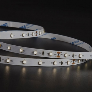 Indoor LED Ribbon signeld